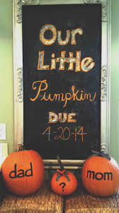 Images About Pumpkin Baby Shower Little Showers And Halloween Fall Ideas For Decorating Home