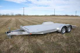 Aluminum Flatbed Trailers At Flaman Flat Beds Lazy T Tire Implement 3000 Series Alinum Truck Beds Hillsboro Trailers And Truckbeds Flatbed Steel Advanced Body Equipmentalinum Flatbeds Toyota Alumbody Flatbed Built With Class Horsch Trailer Sales Viola Kansas New Eby Big Country Bodies Welcome To Rodoc Bradford 4 Box Dickinson Equipment Quality Pennsylvania Martin
