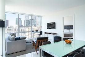 The Level Apartments by Level Furnished Living Rentals Los Angeles Ca Apartments