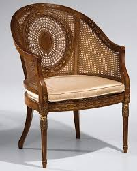Re Caning Chairs London by Tayabas Cane Side Chair Side Chair Modern And Room