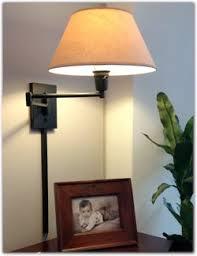 wall mounted bedside ls ls inspire ideas