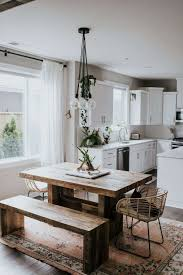 99 Interior House Decor Excellent Rustic Ideas Farmhouse Kitchen