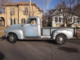 Down On The Mile High Street: 1951 Chevrolet Pickup - The Truth ... Fx4 Ford F150 Truck How Tough Is It A Pallet Of Bermuda Grass Everything You Need To Know About Sizes Classification For Trucks Sake Learn The Difference Between Payload And Towing Much Does Pickup Weigh Best Image Of Vrimageco A Referencecom Allnew 2017 Raptor Sheds Weight Adds Power Load Info Yard Works Cadocgb Cadoc_gb Twitter Tesla Pickup Trucks 300klb Towing Capacity Crazy But Feasible What Lince Do To Tow That New Trailer Autotraderca Get Sued Easy Way Trailers With Pickups Medium Duty Work