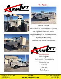 Crysteel Truck Equipment Pages 51 - 98 - Text Version | FlipHTML5 Etipper Crysteel Dump Body Kaffenbarger Truck Equipment Co Ford Work Trucks Vans Exeter Pa Barber Reouesr Foracnon Dejana 5 Yard With Plow Utility Blue Earth County Sheriff Log July 2122 2017 Police Logs 2019 Bradford Built Truck Body Lake Crystal Mn 121037444 Show Hlights Trailerbody Builders Finance Solutions