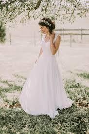 Rustic Farm Wedding For 10K Aly Troy
