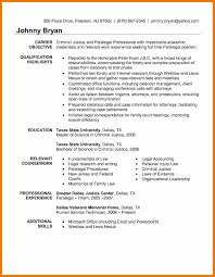 9-10 Sample Resumes For Legal Secretaries | Mysafetgloves.com 30 Legal Secretary Rumes Murilloelfruto Best Resume Example Livecareer 910 Sample Rumes For Legal Secretaries Mysafetglovescom Top 8 Secretary Resume Samples Template Curriculum Vitae Cv How To Write A With Examples Assistant Samples Khonaksazan 10 Assistant Payment Format Livecareer Proposal Sample Cover Letter Rsum Application