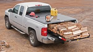 Truck Bed Covers | Highway Products Inc. Hitchmate Cargo Stabilizer Bar With Optional Divider And Bag Ridgeline Still The Swiss Army Knife Of Trucks Net For Use With Rail White Horse Motors Truxedo Truck Luggage Expedition Free Shipping Ease Dual Bed Slides Pickup Truck Net Pick Up Png Download 1200 Genuine Toyota Tacoma Short Pt34735051 8825 Gates Kit Part Number Cg100ss Model No 3052dat Master Lock Spidy Gear Webb Webbing For Covercraft Bed Slides Sale Diy
