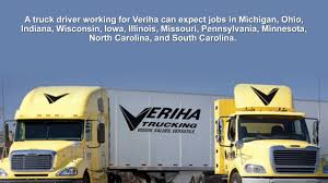 Professional And Reliable Trucking Company - YouTube List Of Trucking Companies That Offer Cdl Traing Best Image Etchbger Inc Home Facebook Lytx Honors Outstanding Drivers And Coaches With Annual Driver Of Truckingjobs Photos Hastag Veriha Mobile Apk Undefined Several Fleets Recognized As 2018 Fleet To Drive For About Fid Page 4 Fid Skins Truck Driving Jobs Bay Area Kusaboshicom Verihatrucking Twitter I80 Iowa Part 27 Paper Transport