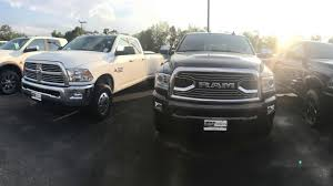 New Chrysler Dodge Jeep RAM Trucks & Used Cars For Sale! Check Our ... 2017 Ram 1500 For Sale Near Northbrook Il Sherman Dodge Chrysler Great Deals On Certified Used Ram Trucks For In Tampa Jeep Of Hoopeston New Allnew 2019 Truck Canada Junction Auto Sales Dealership Mount Airy Cdjr Fiat Dealer Davis Yulee Fl Cars Trucks Sale Smithers Bc Frontier Chevy Diesel In Ct Perfect Scap Pickup Pa Best Of Courtesy Buy A 2500 Compass Durango Or 5500 Long Hauler Concept Power Magazine