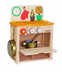Hape Kitchen Set Singapore by Hape Mighty Mixer Wooden Play Kitchen Set With Accessories