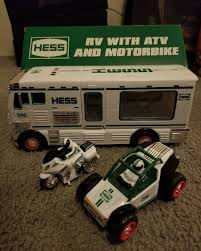 Hesstoytruck Pictures - JestPic.com 1989 Hess Toy Fire Truck Dual Sound Siren Ebay Toy Cvetteforum Chevrolet Corvette Forum Discussion Collection With 1966 Tanker Man Bus Wikipedia Toys Values And Descriptions Hess Fire Truck Review Youtube 1988 With Racer Etsy Mack Trucks For Sale Amazoncom Hess 2000 Firetruck Toys Games Dual Best Resource Lot Of Trucks 19892001 Missing 1992 Nib 1849812505
