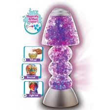 Orbeez Mood Lamp Walmart by Orbeez Lamp Lighting And Ceiling Fans