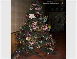 Fiber Optic Christmas Tree Philippines by Catchy Collections Of Christmas Tree Philippines Fabulous Homes