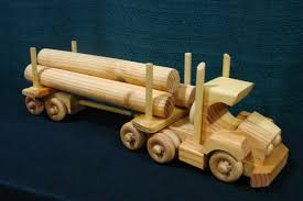 Toy Trucks: Wooden Toy Trucks Similiar Wooden Logging Toys Keywords Toy Truck Plans Woodarchivist Prime Mover Grandpas Handmade Cargo Wplain Blocks Fagus Garbage Dschool Truck Toy Water Vector Image 18068 Stockunlimited Trucks One Complete And In The Making Stock Photo Wood For Kids Pencil Holder Learning Montessori Knockabout Trucks Wooden 1948 Ford Monster Youtube