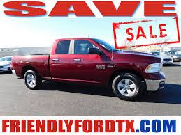 100 Trucks For Sale In Houston Tx Used 2018 Ram 1500 Near Crosby TX Vehicle
