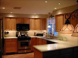 light three light pendant wall mounted kitchen sink hanging