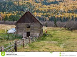 Cow Behind Barn In North Idaho. Stock Photo - Image: 46146813 Tammie Dickersons Arstic Journey September 2014 The 7msn Ranch Breakfast From Behind The Barn John Elkington Caroline From 0 To 60 In Well Years Sunrise Behind A Barn On Foggy Morning Stock Photo Image 79809047 Red Trees 88308572 Untitled Document Our Restoration Preserving History Through Barnwood Rebuild Tornado Forming Old Royalty Free Images Sketch For By Hbert Sidney Palmer At Consignorca Shed Olper And Fustein Innervals Vals Valley Towering Sunflower Growing Beside Bigstock