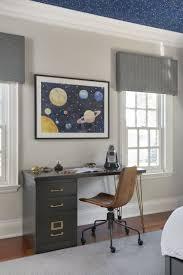 100 Meghan Carter Cortleigh Design Inc Creekside Boys Room