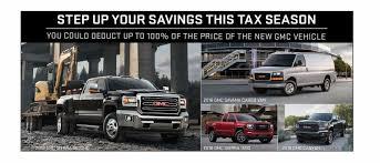 100 Lacrosse Truck Center Clason Buick GMC In La Crosse WI Serving Winona Onalaska