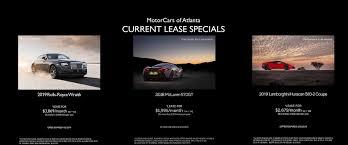 100 Craigslist Atlanta Ga Cars Trucks Aston Martin Lotus McLaren RollsRoyce And Lamborghini Dealer In