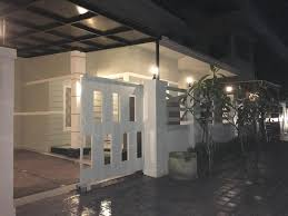 100 Mell Homes Vacation Home S Home Yogyakarta Indonesia Bookingcom