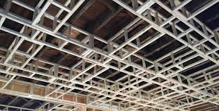 ceiling favored commercial coffered ceiling tiles glamorous glue