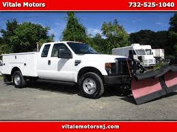 Utility Truck -- Service Truck Trucks For Sale In New Jersey Used Pickup Trucks For Sale In Nj Craigslist Awesome Cars Diesel Pa Best Of Fuel For Miami Truck Resource Commercial On Cmialucktradercom Used Trucks For Sale In New Jersey Lovely 1972 4x4 Sale In Md De Va Nj 2009 Ford F150 Xlt 4wd Warrenton Select Diesel Truck Sales Dodge Cummins Ford New 2018 Ram 1500 Near Pladelphia Pa Cherry Hill At Echelon Stratford Less Than 9000 Truck Dealer South Amboy Perth Sayreville Fords