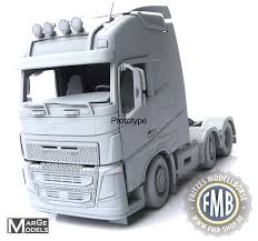 1811-03 - MarGe Models - Volvo FH16 3axle, 6x2, Red -1:32 | MarGe ... Lvo Trucks Image 5 Volvo Fh Setting The Standard Custom Pictures Free Big Rig Show Semi Truck Tuning Photos Wsi Adams Fh4 Globetrotter Xl Nteboom Euro Px Lowloader New Truck Fh 2013 Lvo Orleansnew Model Lines Heavy Haulers Rv Resource Guide Updates European Fe Fl Models Medium Duty Work Info Vnl Shop Upd 260418 131 Allmodsnet Malin Aspman 22 Ttdrives F88 And A35g Specifications Technical Data 52018 Lectura Specs