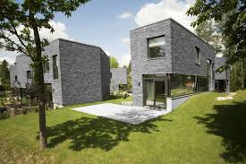 100 Homes For Sale In Norway Gregers Grams Houses Oslo 2