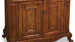 36 Bath Vanity Without Top by Best Best 20 Bathroom Vanities Without Tops Ideas On Pinterest