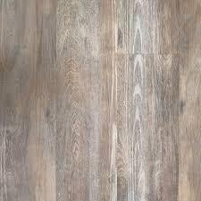 Brampton Chase Special Edition BC7328 Vinyl Tile Flooring