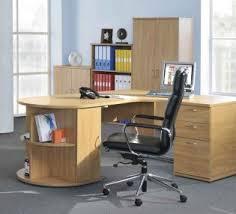 Ergonomic Office Kneeling Chair For Computer Comfort by Ergonomic Office Kneeling Chair For Computer Comfort Nytexas