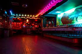 El Patio Night Club Anaheim by Location U0026 Hours La Cita Bar