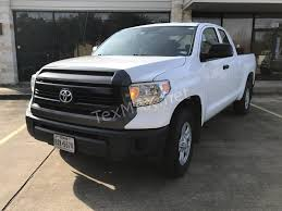 100 Truck Auctions In Texas TexMAX Archive Houston