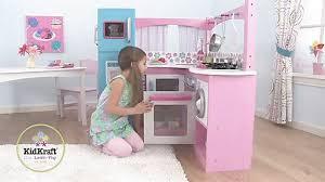 kidkraft my groovy gourmet corner kitchen welcome to costco