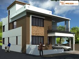Charming Designed Home Contemporary - Best Idea Home Design ... 36 Home Roof Plans Remodeling Design Modern Styles Designs Magnificent New Homes Best Free 3d Software Like Chief Architect 2017 Architecture Fair Ideas Decor House Postmodern Silicon Valley Home Designed By Ettore Sottsass Asks Online Justinhubbardme Covered Swimming Pools Pool Indoor Designing Resume Awesome In The Philippines Iilo Ecre Group Realty House Windows Design 2500 Sq Ft Kerala Exterior Indian Style