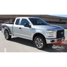 4×4 Decals For Chevy Trucks Beautiful Ford F 150 Torn Mudslinger ... Chevy Truck Stickers Decals Www Imgkid Com The Image 62018 Silverado Racing Stripes Vinyl Graphic 3m 2014 Chevrolet Reaper Inside Story Accelerator 42018 Decal Side Stripe Modifikasi Mobil Sedan Offroad Termahal 44 For Trucks Rally 1500 Plus 2015 Edition Style 2016 Colorado Hood Summit Hood 52019 42015 Rear Window Graphics Custom Chevy Silverado Gmc Sierra Moproauto Pro Design Series Kits Bahuma Sticker Detail Feedback Questions About For 2pcs4x4