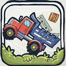ITunes FREE App Of The Day - Doodle Truck 2 Doodle Truck Iphone App Review Youtube Vehicle Service Delivery Transport Vector Illustration Tractor With A Farm And Trees Fence Rooster Stock Art More Images Of Backgrounds 487512900 Truck Doodle Drawing Hchjjl 82428922 Airport Stair Helicopter Fun Iosandroid Tablet Hd Gameplay 317757446 Shutterstock Stock Vector Travel 50647601