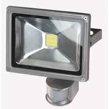 projecteur exterieur avec detecteur de presence projecteur exterieur led avec detecteur de mouvement de
