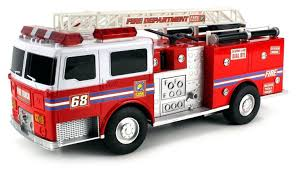 Super Express Fire Truck Remote Control RC Battery Operated Car ... Buy Rescue Team Large Fire Truck With Lights And Sounds Bump N Go Dickie Battery Operated Try Me 31cm Vintage Tin Fire Truck Battery Operated Toy Made By Nomura Japan Kids Unboxing And Review Dodge Ram 3500 Ride On 45 Off On Kalee 12v Rideon Creative Abs 158 Mini Rc Engine 738 Free Shippinggearbestcom Fisherprice Power Wheels Paw Patrol Powered Toys Playtime That Emob Die Cast Metal Pull Back Toy With Light Funtok Electric Car Trade Radio Flyer For 2 Lot Detail 1950s Tin Chemical