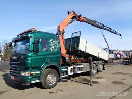 Used Scania -p-380-6x2-4 Crane Trucks Year: 2007 Price: $57,051 For ... Bucket Trucks Boom In Kentucky For Sale Used On Freightliner Texas Mercedesbenz Axor1828 Crane Trucks Year 2006 For Sale Antos2532lbradgardsbil Crane Truck Westmor Industries Connecticut Kansas Sold Cranes Macs Huddersfield West Yorkshire Trknuckleboom Unit New Price Buy From St Knuckle Best Resource Actros2543l 2018