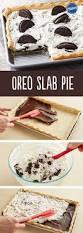 Betty Crocker Pumpkin Slab Pie by Best 25 Pillsbury Pie Crust Recipes Ideas On Pinterest Ti And