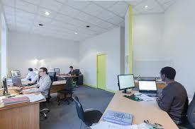 bureau pour 騁udiant bureau d 騁ude structure toulouse 100 images des bureaux d 騁