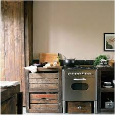 Stunning Styles Of Unique Kitchen Wooden Cabinets For Equipment With Quirky Metal Filing