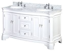 bathroom vanity 60 chateau in bathroom vanities under 600