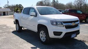 Kershaw - New Chevrolet Colorado Vehicles For Sale New 2019 Chevrolet Colorado Work Truck 4d Crew Cab In Greendale Extended Madison Zr2 Concept Debuts 28l Diesel Power Announced Chevy Cars Trucks For Sale Jerome Id Dealer Near Fredericksburg Vehicles 2017 Review Finally A Rightsized Offroad 2wd Pickup 2018 Wt For Near Macon Ga 862031 4wd Blair 319075 Sid