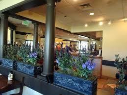 Olive Garden Lynnwood 49 Olive Garden Lynnwood Reservations Also