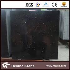24x24 Black Granite Tile by 24x24 Granite Tile 24x24 Granite Tile Suppliers And Manufacturers