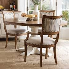 Round Kitchen Table Decorating Ideas by Round Kitchen Table Decoration Ideas Houseofphy Com