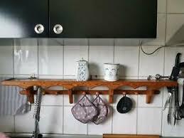esszimmer möbel gebraucht kaufen in mülheim ruhr ebay